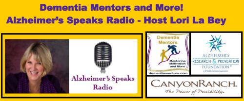 060314_ASR_banner_dementia_mentors_ARPF