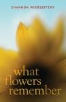 Shannon wiersbitky flowers book