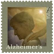 stamp_out_alz