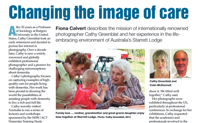 Article_on_changing_the_image_of_care_cathy_and_colin