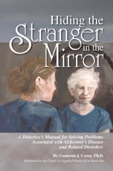 cameron_book_hiding_the_stranger_in_the_mirror