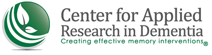 center_for_applied_research_in_dementia_logo