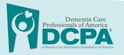 Dementia_Care_Professionals_of_america_logo