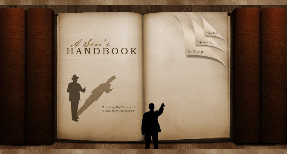 dr hoag book 2