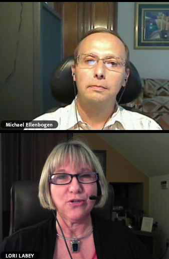 michael_and_lori_on_michaels_video_for_fund_raising