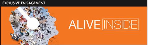 Alive_Inside_logo