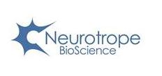 Eric_Neurotrope_logo