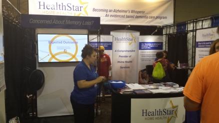 healthstar fair 3