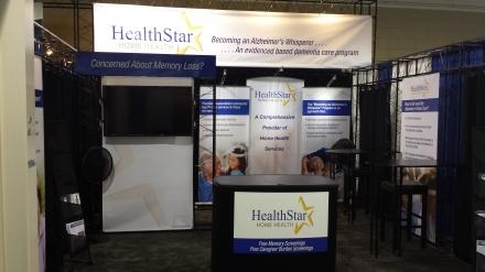 healthstar fair 4