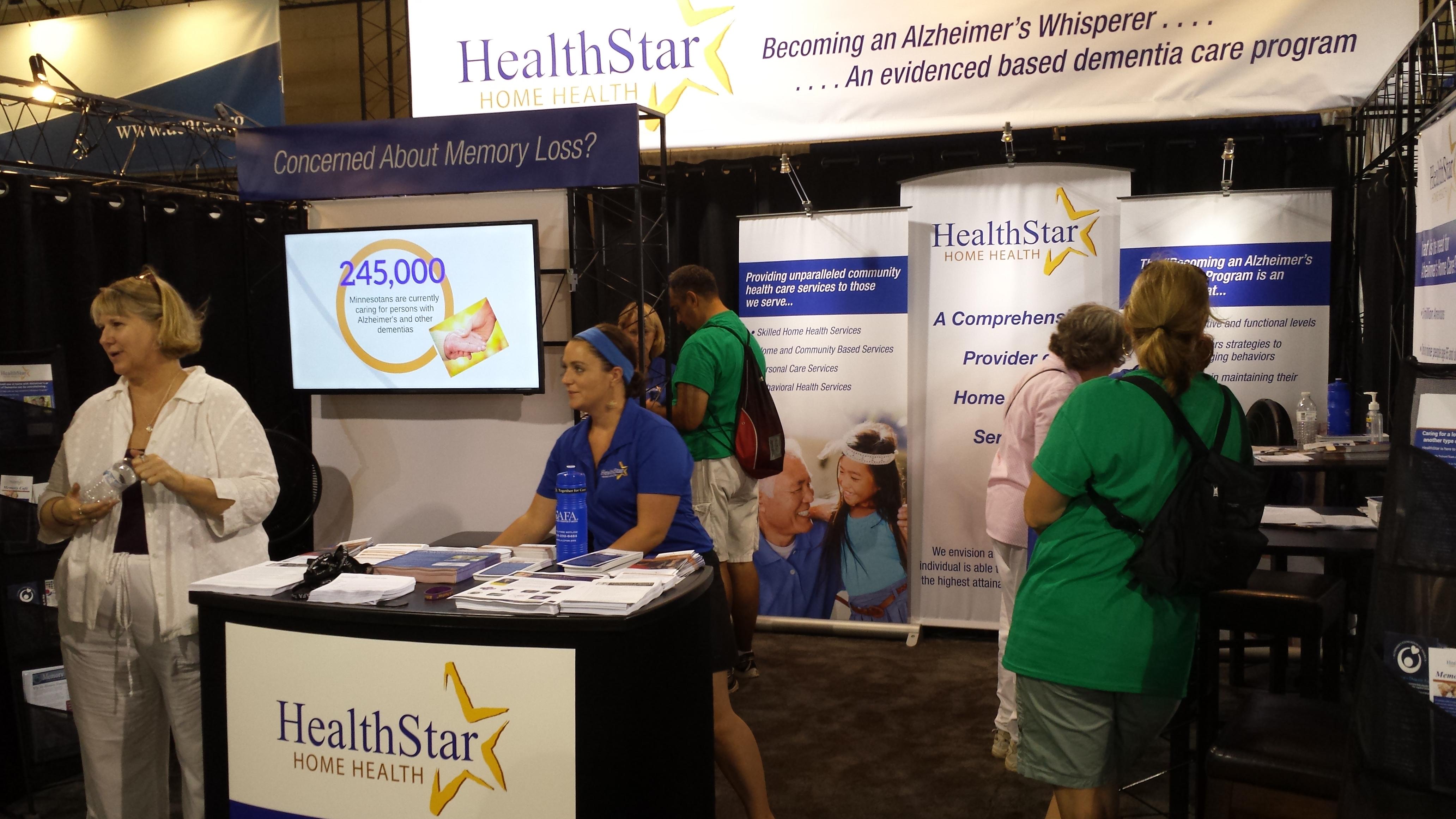 healthstar fair 7