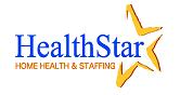 Healthstar_logo