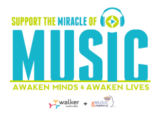 miracle of music w walker methodist