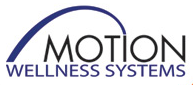 Motion_Wellness_logo
