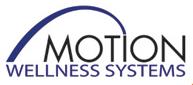 Motion_Wellness_logo