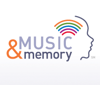 music_and_memory_logo