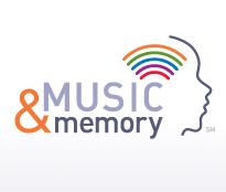 music_and_memory_logo
