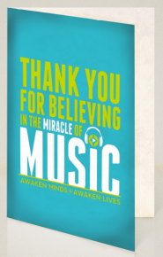 music_and_miracle_walker_thank_you