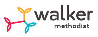 walker_methodist_logo