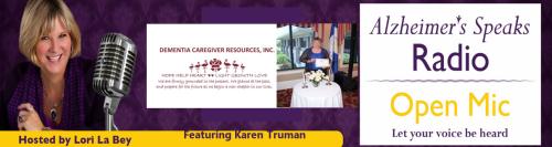 0_3014_ASR_Karen_Truman_2