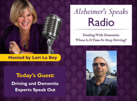 ASR_driving_and_dementia_replay