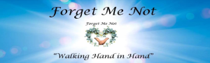 forget_me_not_logo_finall_030613