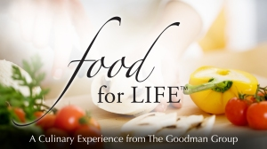 Goodman foodaslifetitleslide_3