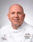 Goodman grp Chef Robb