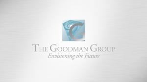 Goodman TGG_logo_introslide