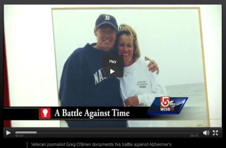 Greg_obrien_A_battle_against_time_1_