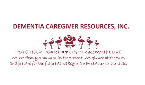 karen_truman_dementia_caregiver_resources
