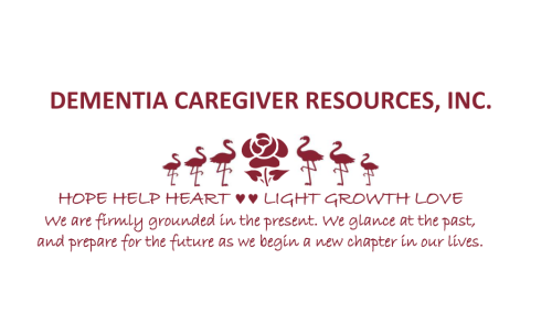 karen_truman_dementia_caregiver_resources