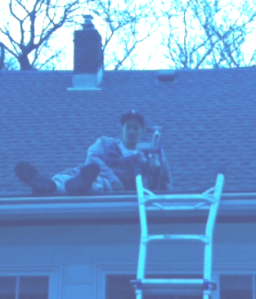 mario_and_steve_on_roof_2