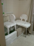 memory care home solutions 3 beth chairs