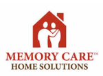 memroy_care_home_solutions_logo
