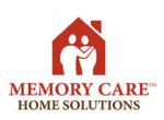 memroy_care_home_solutions_logo