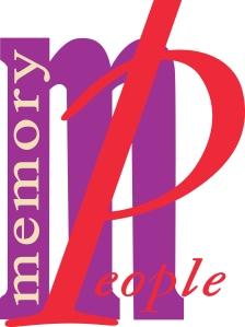 MP final logo