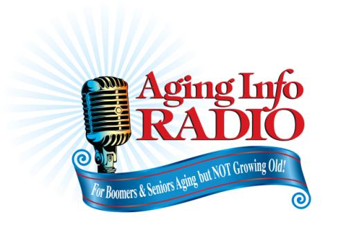 Sue_Z_Aging_info_radio_logo