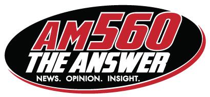 Sue_Z_am_560_logo