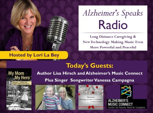 102814 ASR lisa hirsch alz music connect