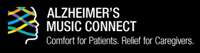 alz music connect horizontal FOOTER banner