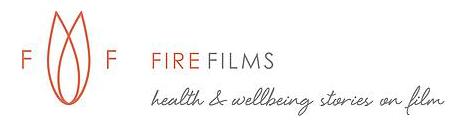 fire_films_logo2