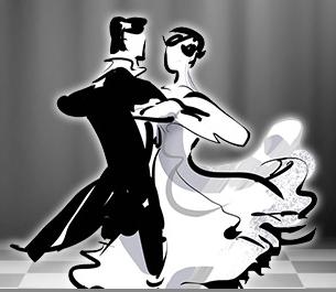 gianna_come_dance_snap
