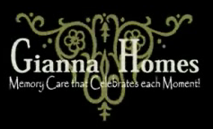 gianne_home_logo_2