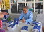Greg_OBrien_book_signing