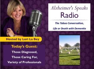 111114 DC taboo conversation life or death w dementia