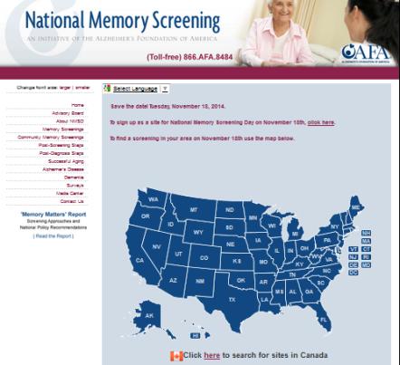 afa_nat_memory_screening_snap