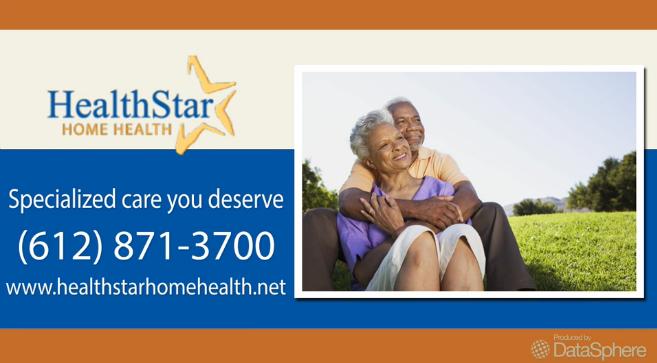 health_star_ad_snap