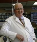 Robert Bowles Pharma Pic