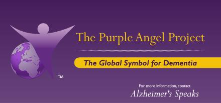 SocialMedia081114_purpleangel_carousel TM