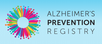 alz_prev_registry_logo